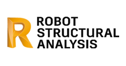 Robot Structural Analysis