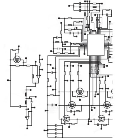 Admirable Autocad For Electrical Engineer Wizcrafter Wiring Database Gramgelartorg