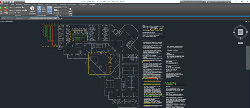 Introducing AutoCAD 2020