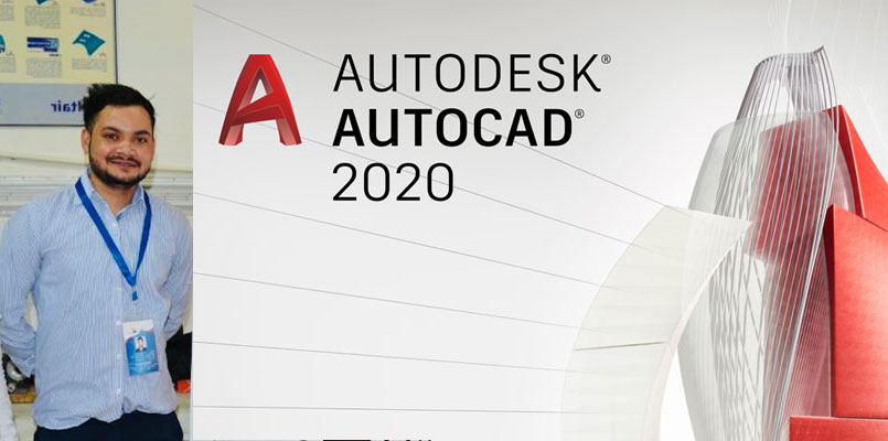 New AutoCAD® 2020 - Know more in Details AutoCAD 2020