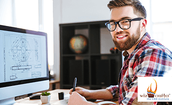 Top Reasons to Learn AutoCAD